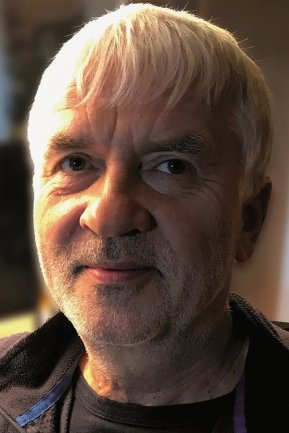 MirkoDominiak - Vereinsvorsitzender