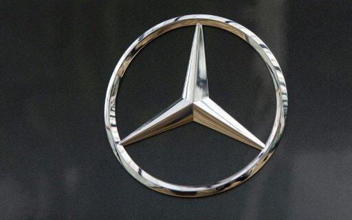 Mercedes will in die Formel E einsteigen