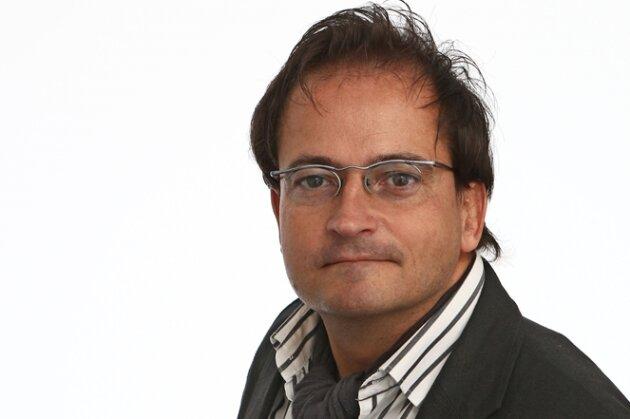 Ulrich Hübler