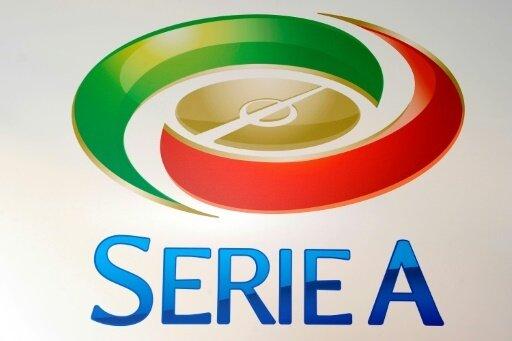 Parma Calcios Aufstieg in die Serie A ist gefährdet