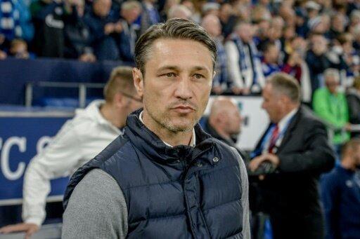 Niko Kovac warnt vor möglicher Nachlässigkeit