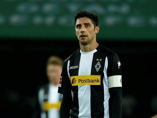Borussia Mönchengladbach: Lars Stindl bleibt Kapitän