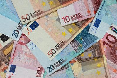 Chemnitz: Rentner um mehrere hundert Euro geprellt