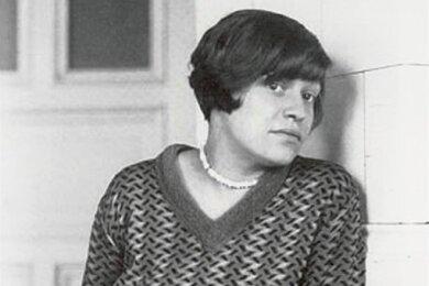 Elfriede Lohse-Wächtler - Malerin