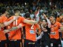 BR Volleys gehen als Favorit in die neue Saison