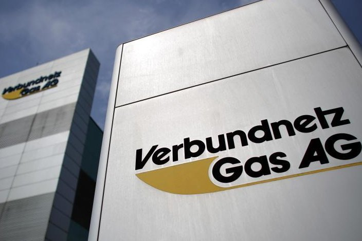 VNG steigt aus Ölförderung aus