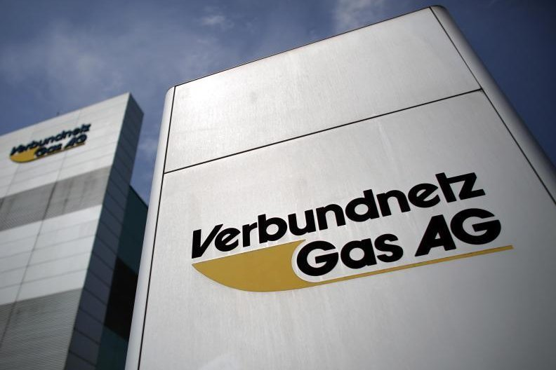 Gas-Konzern will Öl-Geschäft ausbauen
