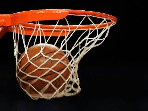 Rollstuhlbasketballer gewinnen zum Auftakt