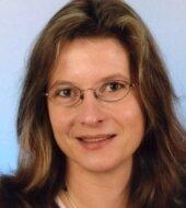 Margrit Klatte - Künftige Personaldezernentin