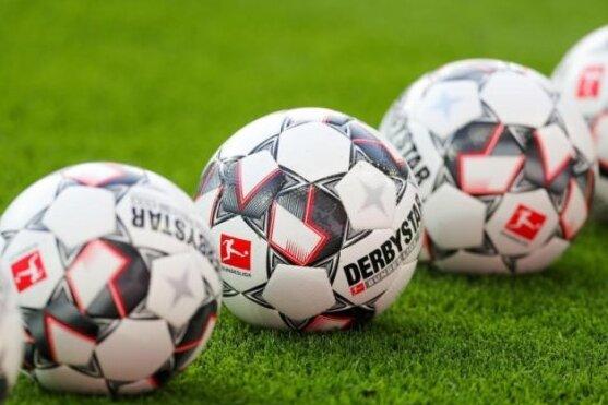 VfB Auerbach: Keine Spiele bis Ende Januar