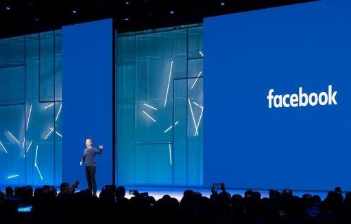 Sport-Übertragungsrecht: Facebook erweitert sein Angebot