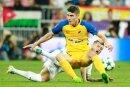 Roland Sallai wechselt zum SC Freiburg