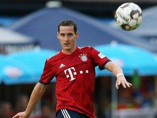 Leipzig und Schalke buhlen offenbar um Sebastian Rudy
