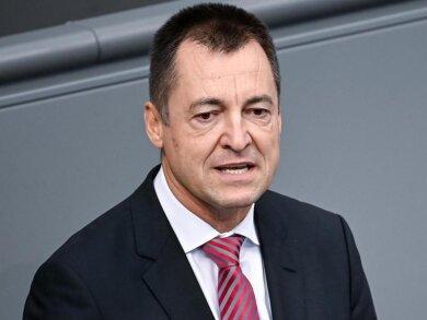 Torsten Herbst (FDP).