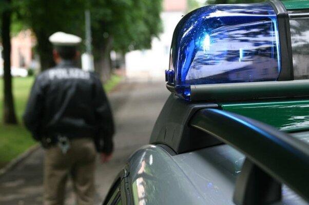 Plauener Polizei fahndet nach falschen Verkäufern