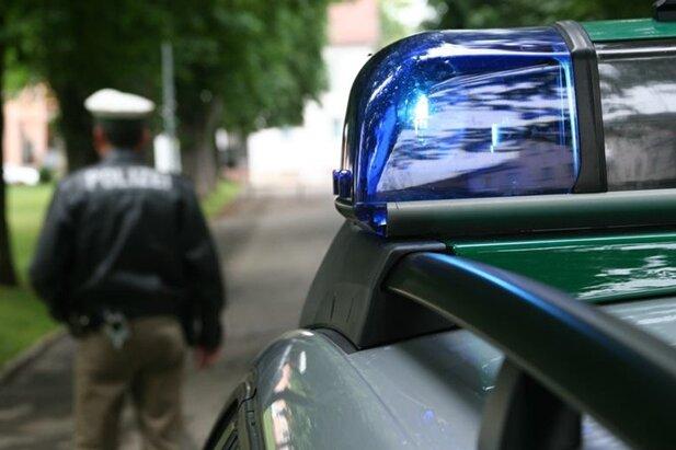 Belästigung im Zwickauer Freibad: Stadt erteilt Hausverbot