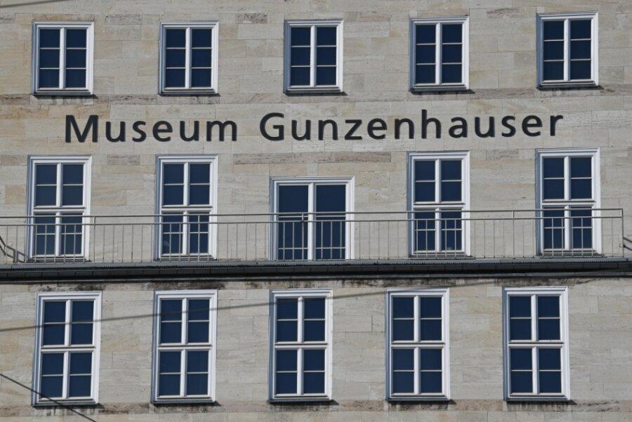 Museum zeigt Ausstellung zum Einfluss Künstlicher Intelligenz