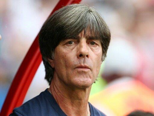 Joachim Löw wird an Trainerkonferenz der FIFA teilnehmen