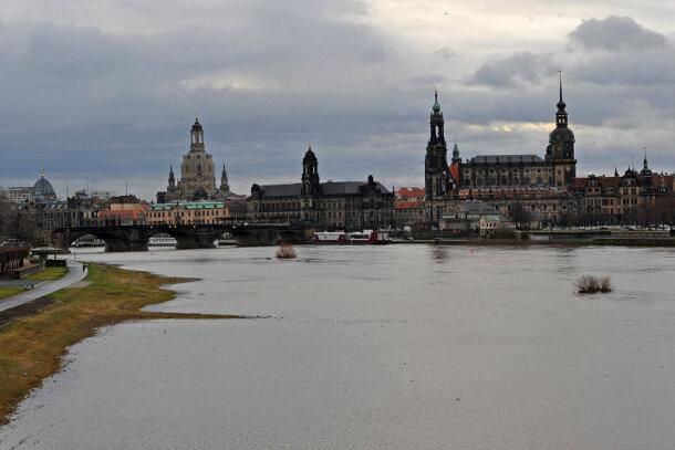 Dresden und Leipzig unter den Top Ten