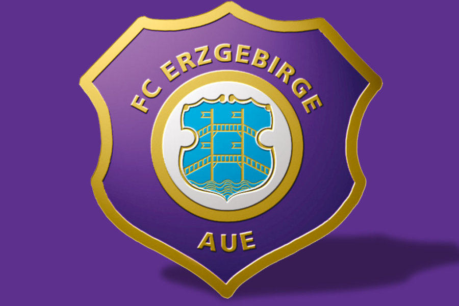 Erzgebirge Aue startet Vorbereitung unter Ausschluss der Öffentlichkeit