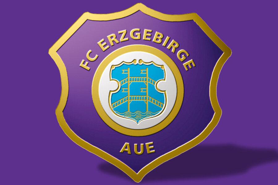 Geplantes Geisterspiel zwischen FC Erzgebirge Aue - Sandhausen fällt doch aus