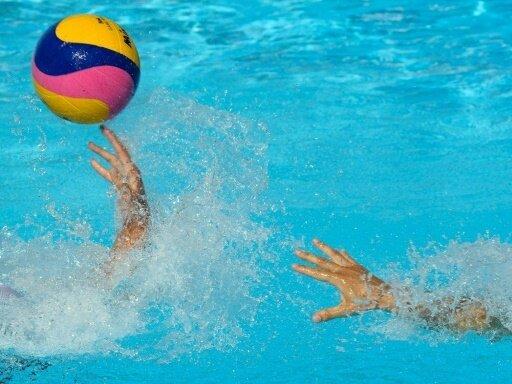 Für Deutschlands Wasserballer gab es nichts zu holen