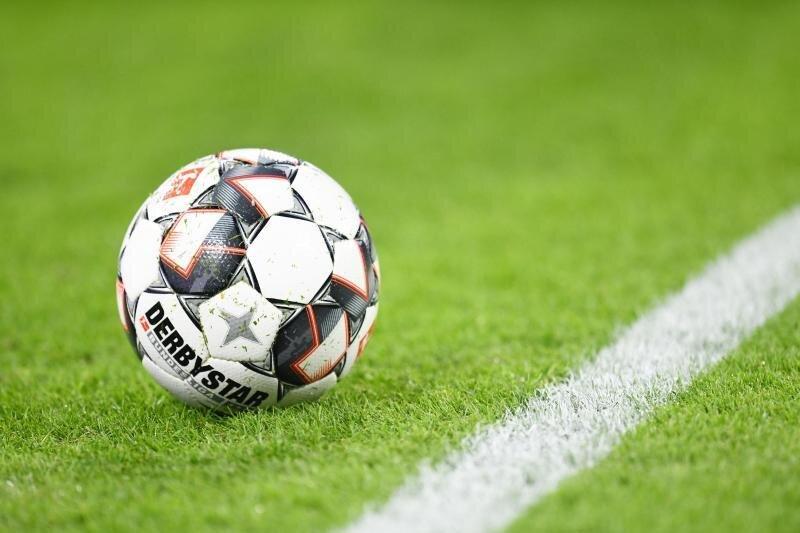 Fußball im TV - wo läuft was?