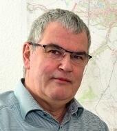 Dietmar Gottwald