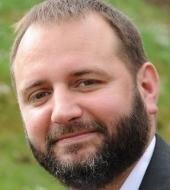 Peter Ahnert