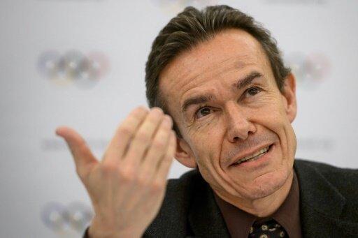 Pere Miro nimmt die Sportverbände in die Pflicht