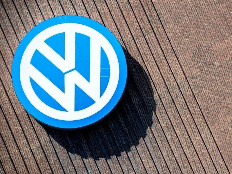 Um in Deutschland an Kunden keine Schadenersatzzahlungen zu leisten, setzt Volkswagen gezielt auf Vergleiche.