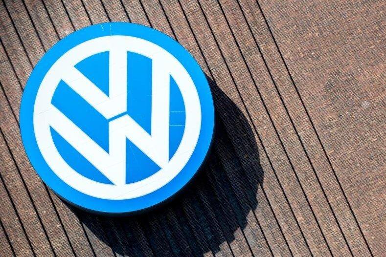 VW Sachsen stoppt Produktion wegen fehlender Motorenteile