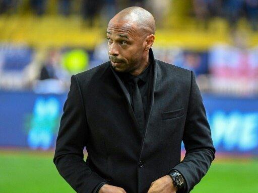 Derby von Henry-Klub Monaco abgesagt