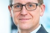 Christoph Schmucker - Honorarprofessor an der WHZ