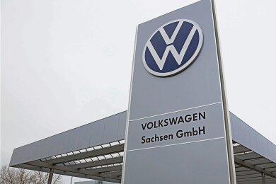 Ein ehemaliger Mitarbeiter von VW stand im Zusammenhang mit Mobbing vor Gericht. Inzwischen ist dem Mann gekündigt worden.