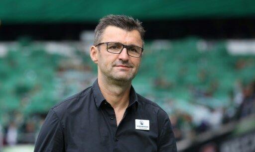 Köllner und sein Team fahren selbstbewusst nach Dortmund