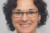 Dorothee Obst - Bürgermeisterin