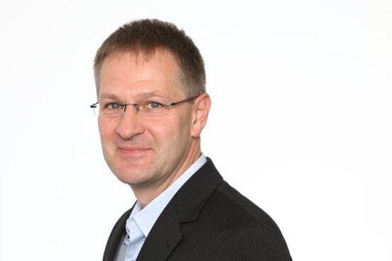 Udo Lindner