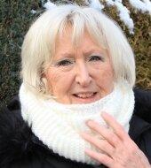 Gisela Weck - Ortsvorsteherin