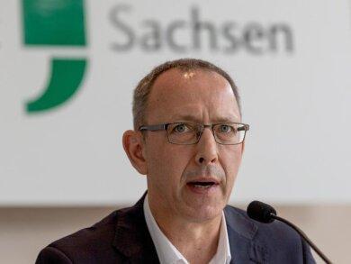 Jörg Urban.