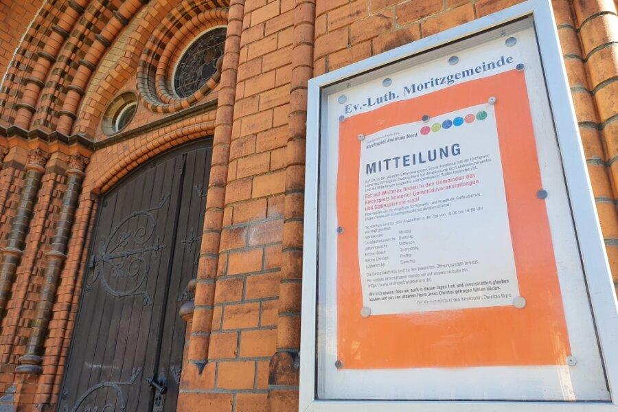Coronavirus: Die Lage in Westsachsen am Wochenende