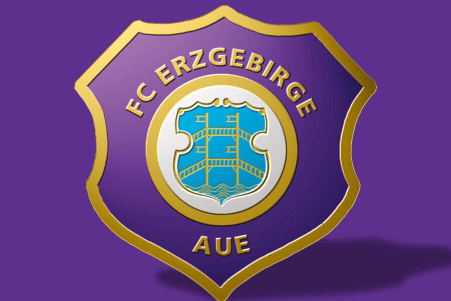 Erzgebirge Aue: Sandhausen-Spiel soll nach jetzigem Stand mit Zuschauern stattfinden