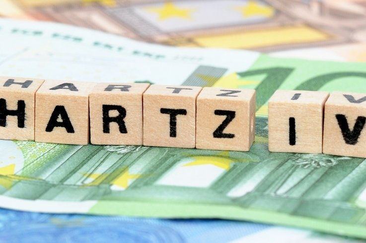 Wie hoch darf die Miete für Hartz IV-Empfänger in Westsachsen sein? In einem Urteil hat das Sozialgericht Chemnitz diese Frage nicht beantwortet, aber die Berechnungsgrundlage deutlich infrage gestellt.