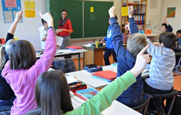Unterschriftensammlung für Gemeinschaftsschule beginnt