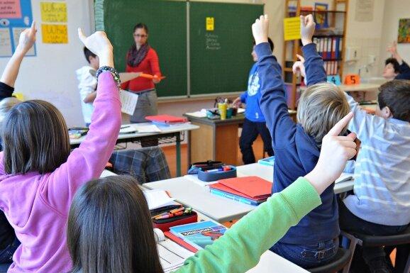 Schulen sollen Begabte besser fördern