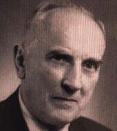 Rudolf Herold - Komponist und Kantor (1893-1982)