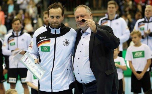 Michelmann hat die Kritik von Pekeler zurückgewiesen