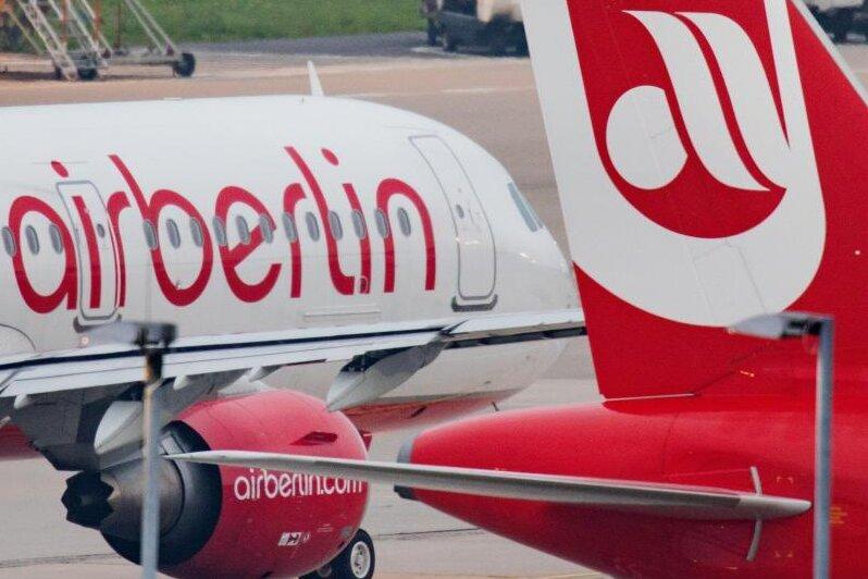 Nach Air-Berlin-Aus nimmt das Airline-Monopoly Fahrt auf