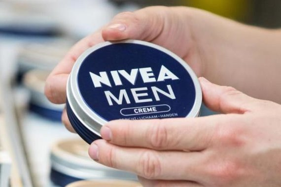 Nivea-Konzern Beiersdorf gibt Werk in Waldheim auf