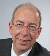 Martin Sabrow - Direktor des Zentrums für ZeithistorischeForschung Potsdam